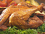 pasp04_fried_turkey1_sm